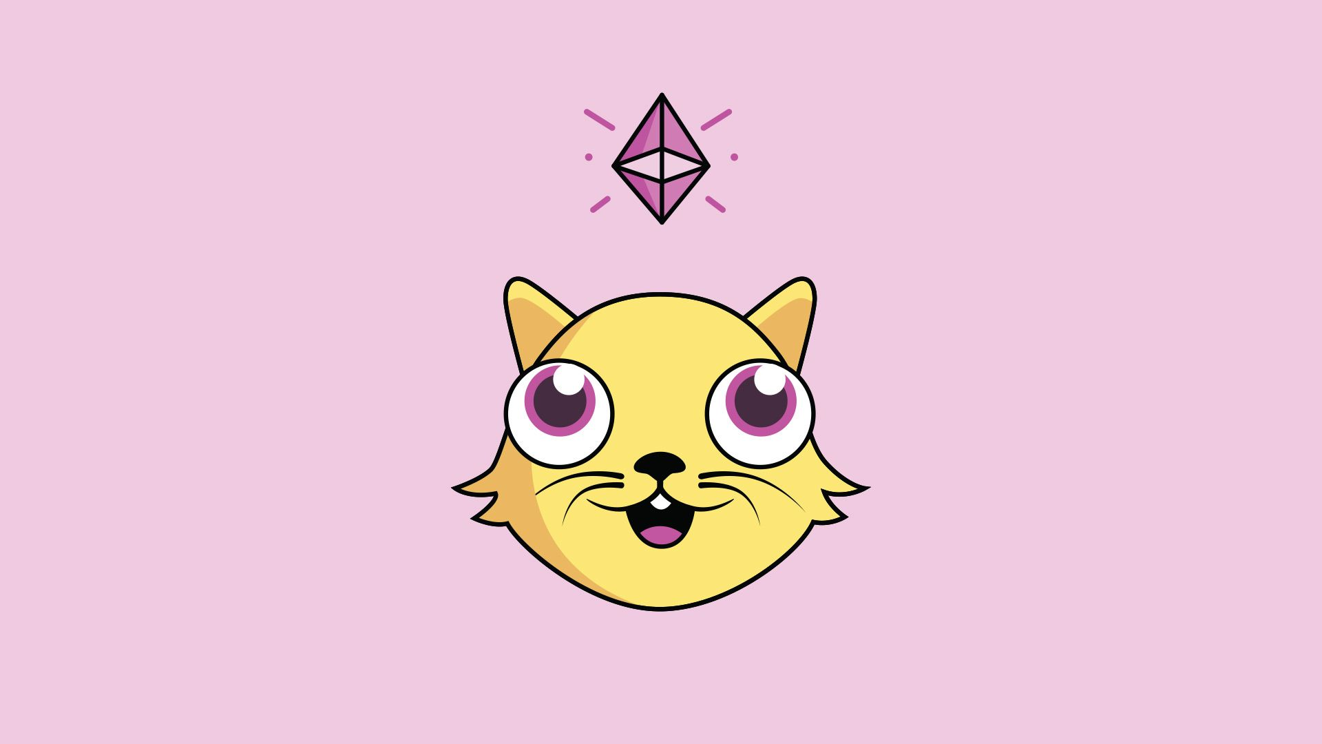 KittieFIGHT Offers Crypto Enthusiasts A Chance To Win Some KTY Before Growing Them Up to 6000% Through Yield Farming