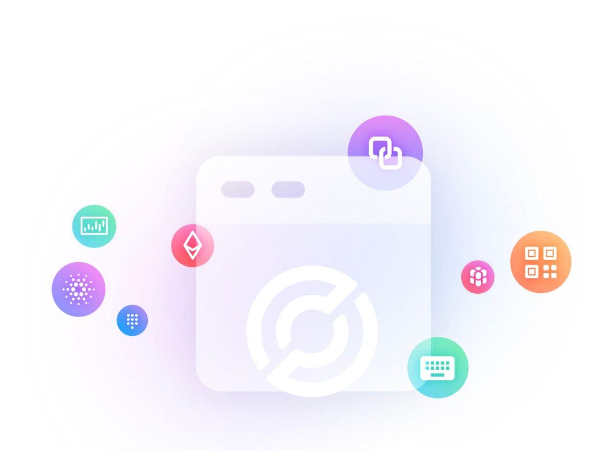 FinTech Company Circle Set to Launch NFT Platform