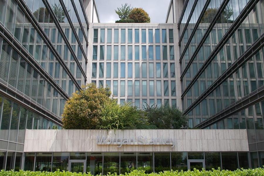 How EURxb is bringing institutional capital to DeFi