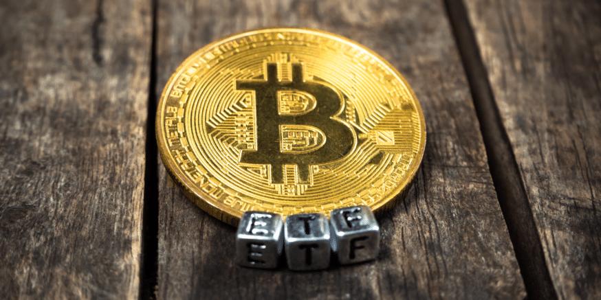 bitcoin etf kanada)