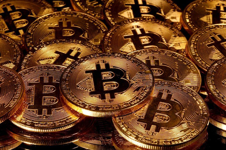 Former Goldman exec advises Tesla to sell Bitcoin stash