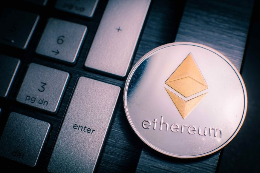 Ethereum's Berlin hardfork expected to go live on April 15