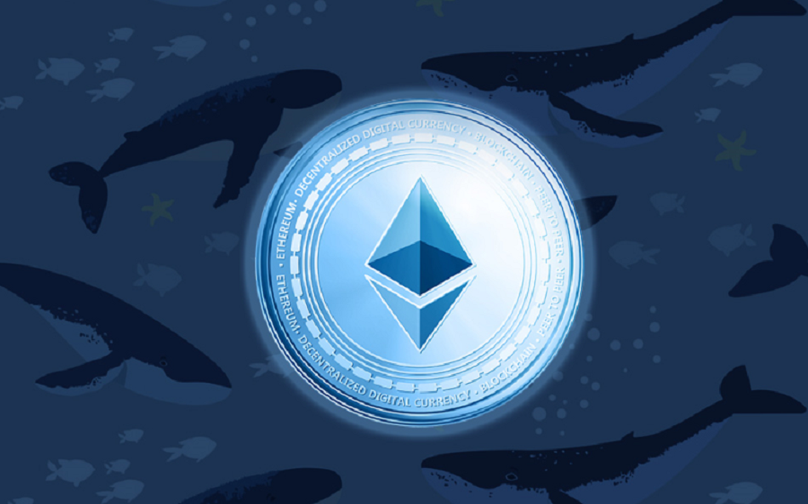 Weiss Crypto Ratings confirms Ethereum is still the boss