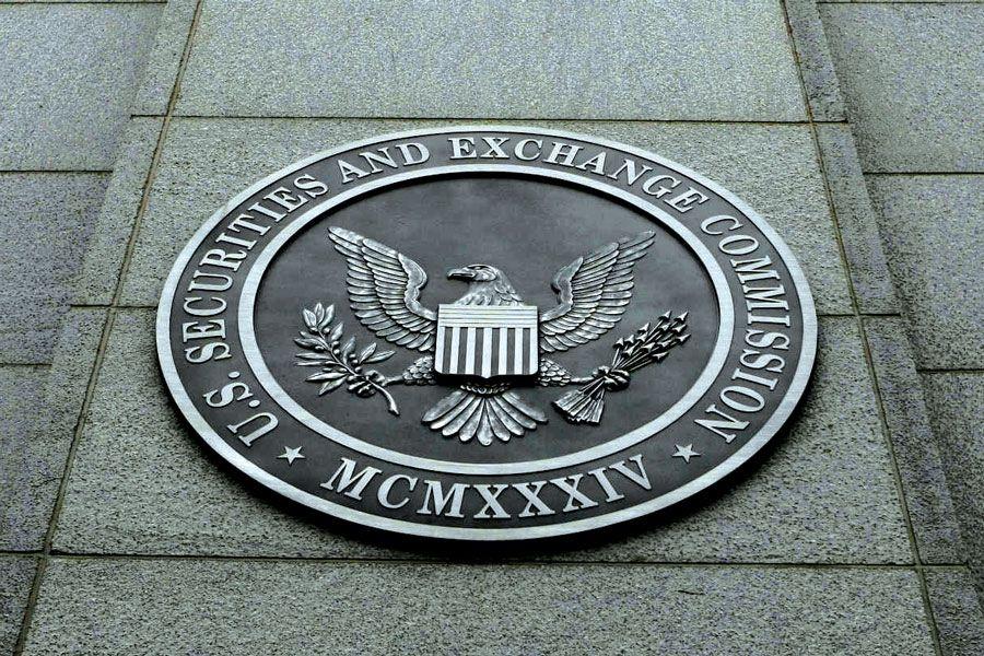 SEC postpones VanEck Bitcoin ETF decision