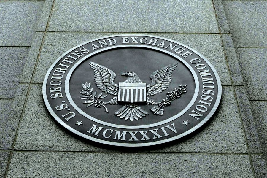 SEC begins formal review of Bitcoin ETF applications from SkyBridge and Fidelity