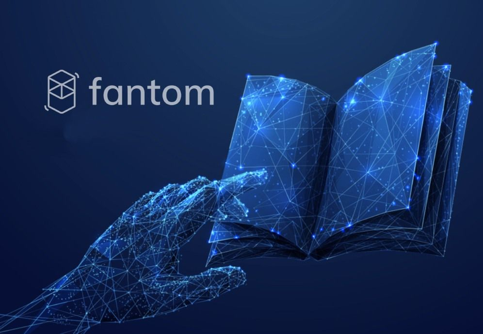 Fantom takes the first step in re-building the educational system in Pakistan with blockchain tech