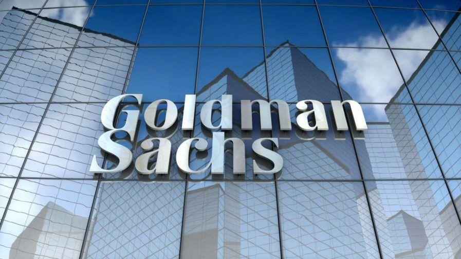 Goldman Sachs unveils new Bitcoin derivatives product