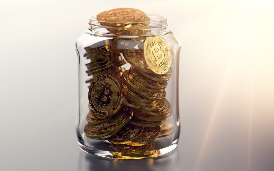 India's ICICI Bank advises against Bitcoin