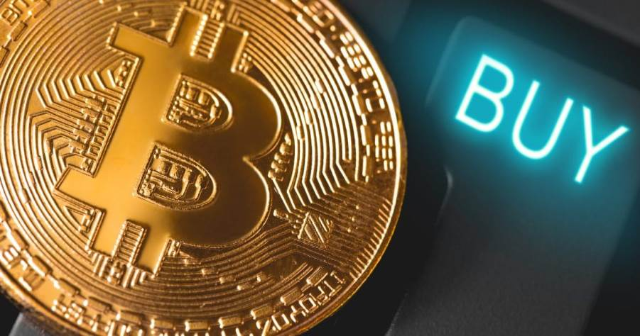 Multi-billion dollar asset management firm buys Bitcoin as price falls below $30k