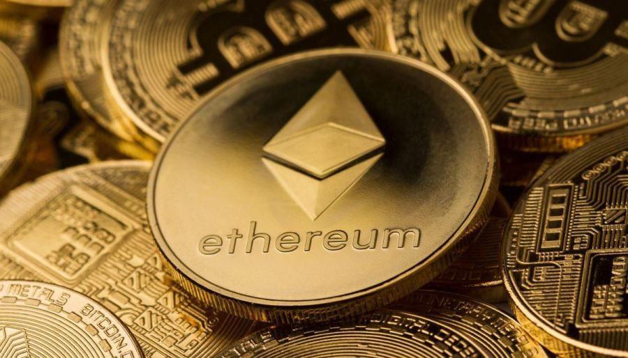 Top 5 Ethereum mining pools rake in $192 million in one week