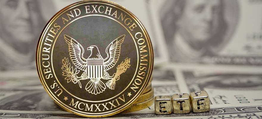 bitcoin programma di scambio investimenti di fedeltà btc