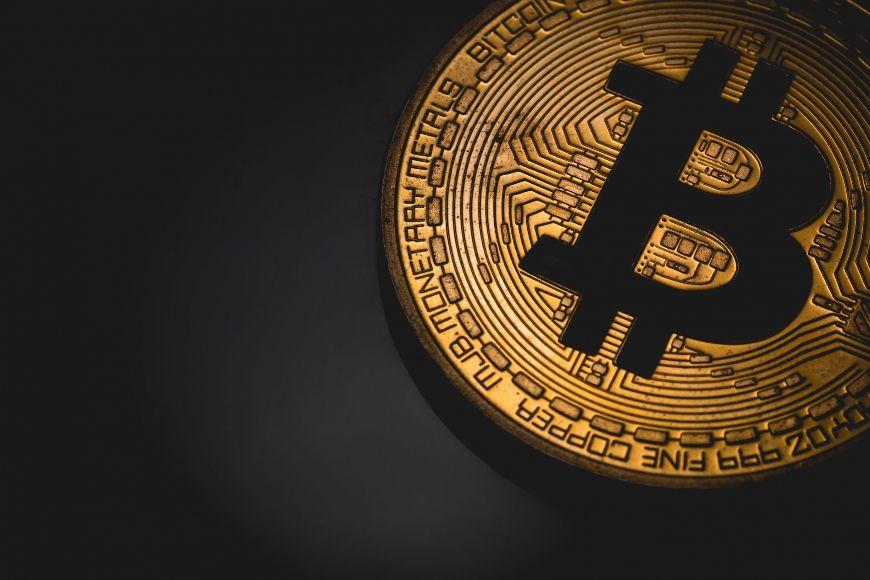 peer a bitcoin hitelezéshez