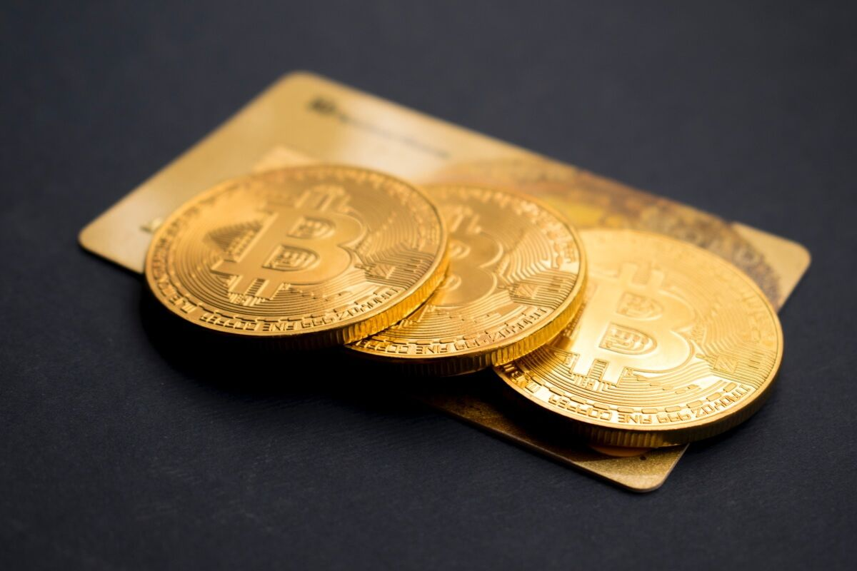 Sudan Gold Coin Announces a Solution to Trade Gold And Other Precious Metals on a Decentralized Exchange
