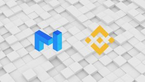 Matic Network Final Mainnet To Launch in Q1 2020, Coinbase Custody Announce Their Support