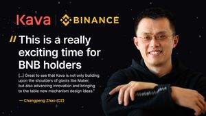 Kava is Set to Introduce DeFi Lending to Binance BNB Holders