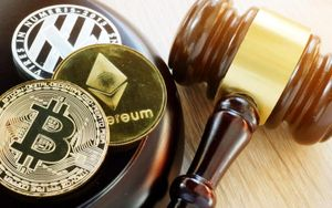 Are Cryptocurrency Exchanges Regulated?