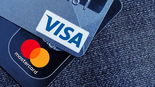 2020 Brings Easy And Transparent Ways to Buy And Sell Cryptocurrencies Via Visa/Mastercard